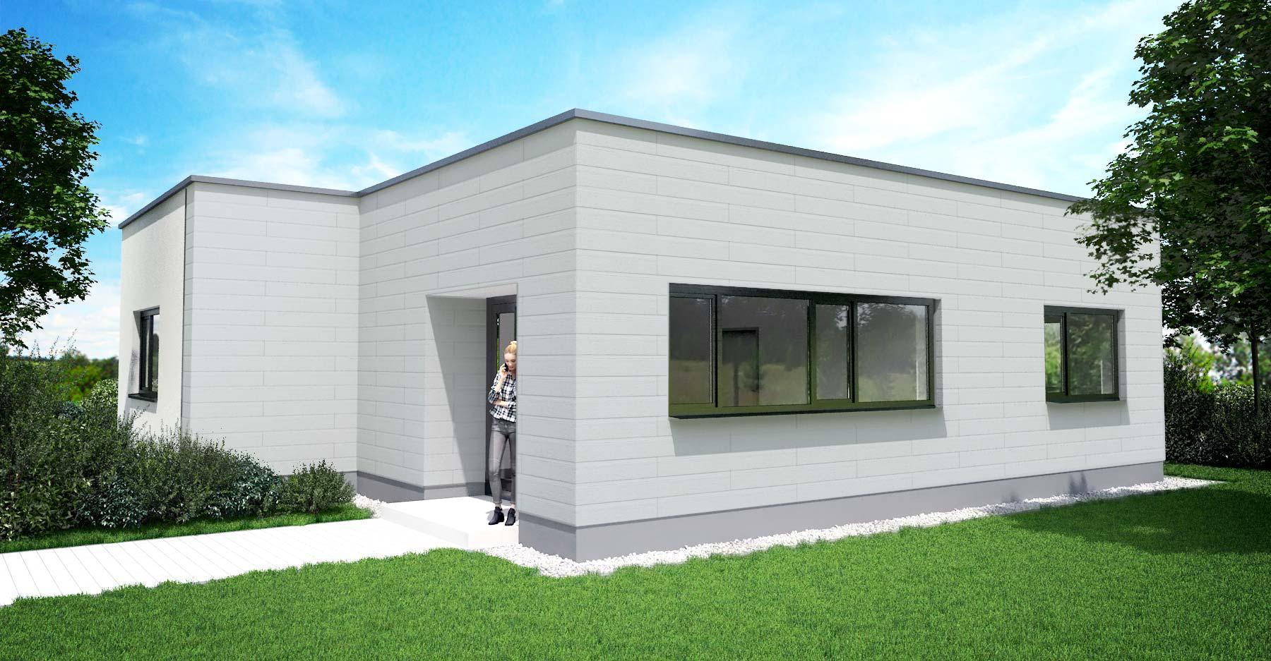 konfigurator zf zierer fassaden. Black Bedroom Furniture Sets. Home Design Ideas