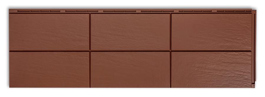 Structure Terre Cuite Zf Zierer Fassaden